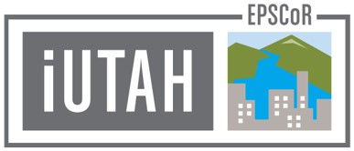 Herald Journal article about iUTAH team symposium