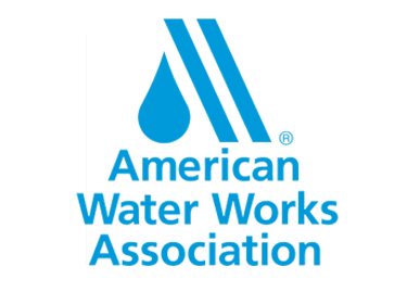 UWRL Students Sweep AWWA 2017 Scholarships | Utah Water Research Laboratory