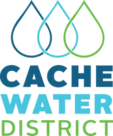 Cache Water District