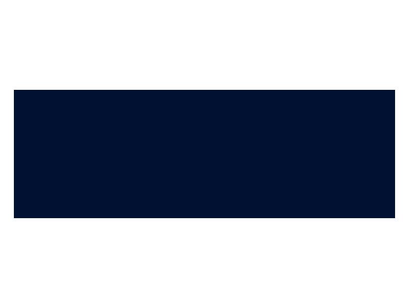 Logan River Observatory
